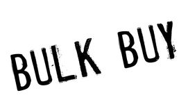 Bulk Buy rubber stamp Stock Images
