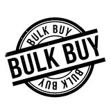 Bulk Buy rubber stamp Stock Photos
