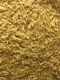 Bulk noodles vermicelli. Its can be used in the food and health industries, catering, cooking, cookery, restaurant, etc.. for stylish presentation or Issues stock photos