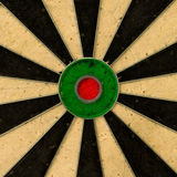 Bull's Eye Stock Photos