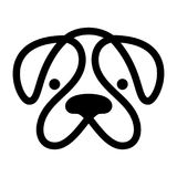 Bulldog.  Royalty Free Stock Images