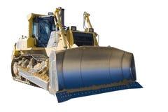 Bulldozer Stock Images