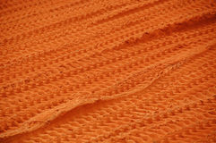 Bulldozer Tracks in Clay Stock Photos