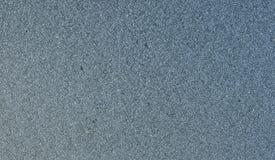 Bulles synthétiques bleues Image libre de droits