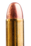 Bullet Stock Images