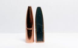 bullet photos stock