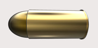 Bullet Stock Photos