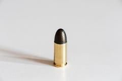 bullet image libre de droits