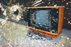 Bullet Hole stock photos