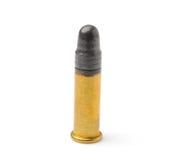 Bullet Stock Photo