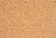 Bulletin board texture or background, cork board Royalty Free Stock Image