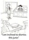 bullfighter Royaltyfri Bild