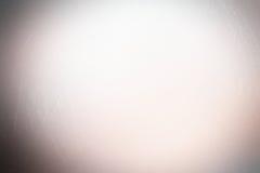Bullrig abstrakt suddig bakgrund Royaltyfri Bild