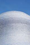 Bullring, Birmingham Royalty Free Stock Image