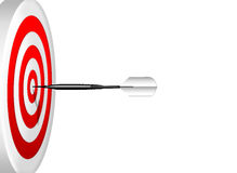 Bulls Eye Stock Photos