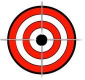 bullseye бесплатная иллюстрация