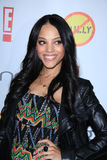 Bully, Bianca Lawson fotos de stock