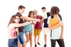 bullying fotos de stock royalty free
