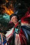 Bumba meu boi festival carnival brazil Royalty Free Stock Image