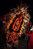 Bumba meu boi festival carnival brazil Stock Image