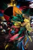 Bumba meu boi festival carnival brazil Royalty Free Stock Photography