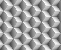 Bump Map. Texture of metal scales, such as armor or chainmail Royalty Free Stock Photo