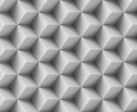 Bump Map. Texture of metal scales, such as armor or chainmail Stock Images