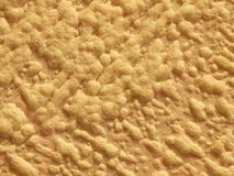 Bump surface texture Royalty Free Stock Image