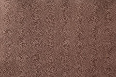 Bumpy Paper. Background texture of brown bumpy handmade paper Royalty Free Stock Images