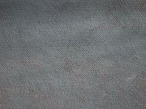 Bumpy surface of a sheet of slate gray Royalty Free Stock Images