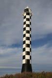 Bunbury Lighthouse Stock Photo