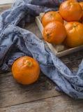 Bunch of Fresh Mandarin Oranges, Stack of mandarins, Lot of Mandarin Oranges, Pile of a Fresh Mandarin Stock Photo