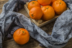 Bunch of Fresh Mandarin Oranges, Stack of mandarins, Lot of Mandarin Oranges, Pile of a Fresh Mandarin. Oranges, Fresh Mandarin Oranges Texture, Set of Stock Photography