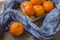 Bunch of Fresh Mandarin Oranges, Stack of mandarins, Lot of Mandarin Oranges, Pile of a Fresh Mandarin Royalty Free Stock Image