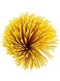 Bunch Of Pasta Royalty Free Stock Images