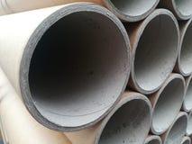 Bunddle трубок коробки Стоковое Изображение