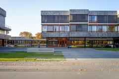 Bundesverfassungsgericht Deutschland ομοσπονδιακό συνταγματικό Cour Στοκ εικόνες με δικαίωμα ελεύθερης χρήσης
