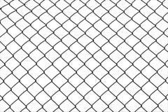 bundit staket stock illustrationer