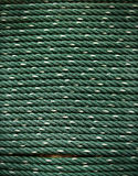 Bundle rope Royalty Free Stock Photography
