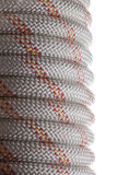 Bundle thick rope Stock Images