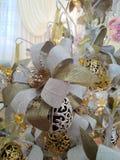 Bunga Telur Lizenzfreies Stockbild