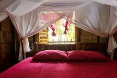bungalow fotografia de stock royalty free