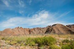 Bungel Bungel范围,波奴鲁鲁国家公园,金伯利,西澳州,澳大利亚 免版税图库摄影