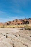 Bungel Bungel Range, Purnululu National Park, Kimberly, Western Australia, Australia Royalty Free Stock Photos