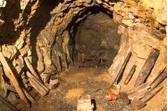Bunker Stockfotografie