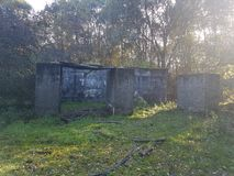 Bunker stock photos