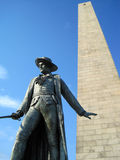 Bunker Hill Stock Photos