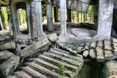 bunkers Stock Afbeeldingen