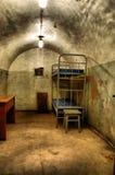bunkier Obrazy Stock