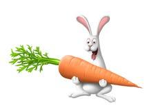 bunny Imagens de Stock